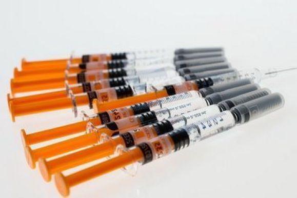 Las vacunas son imprescindibles para mantener la salud de tu mascota