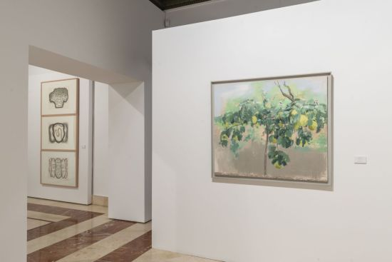 Arte-contemporaneo-Venerables-1