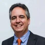 José Ignacio Redondo