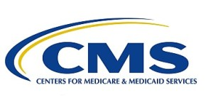 The Centers for Medicare and Medicaid Services