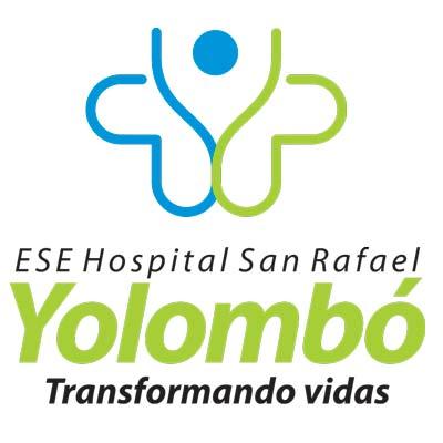 Logo-hospital-yolombo-nuevo-2021