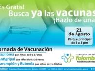 Vacuna (1)