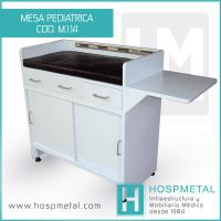 MESA-PEDIATRICA-M.1.14