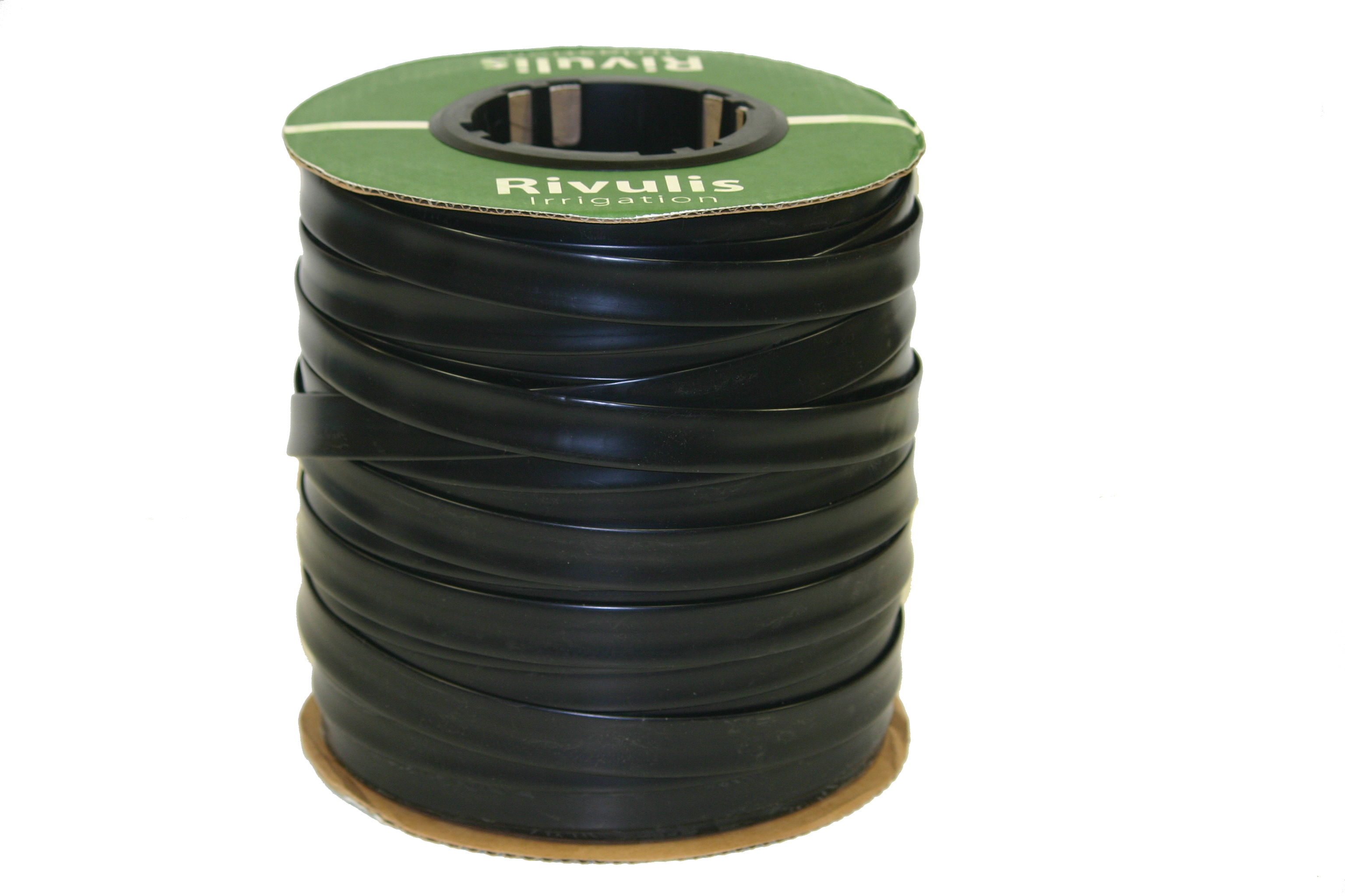 15 Mil Drip Irrigation Tape Great For Asparagus And Berries