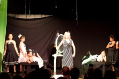 1-8-2012_Cayman_Theater_Wicked_Performance_1_IMG_30801