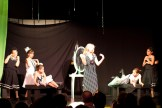 1-8-2012_Cayman_Theater_Wicked_Performance_1_IMG_30821