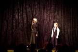 1-8-2012_Cayman_Theater_Wicked_Performance_1_IMG_30851