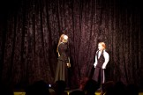 1-8-2012_Cayman_Theater_Wicked_Performance_1_IMG_30861