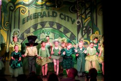 1-8-2012_Cayman_Theater_Wicked_Performance_1_IMG_30951