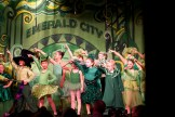 1-8-2012_Cayman_Theater_Wicked_Performance_1_IMG_31011