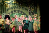 1-8-2012_Cayman_Theater_Wicked_Performance_1_IMG_31021