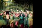1-8-2012_Cayman_Theater_Wicked_Performance_1_IMG_31061
