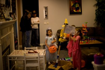 10-31-2009_Halloween_2009__MG_2944