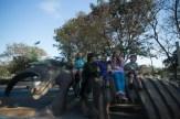 3-27-2014_Cayman_Loki_Adalynne_Jensen_Madisen_get_together_at_Dino_Park_IMG_2505
