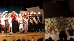 4-10-2014_Cayman_School_Musical-Pirates_from_Grammar_Island_IMG_3453