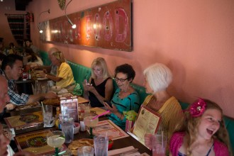 5-31-2014_Kathy's_72_Birthday_Dinner_IMG_7403