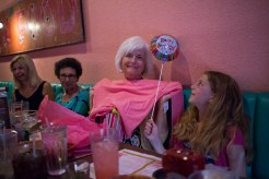 5-31-2014_Kathy's_72_Birthday_Dinner_IMG_7436