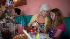 5-31-2014_Kathy's_72_Birthday_Dinner_IMG_7467