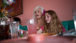 5-31-2014_Kathy's_72_Birthday_Dinner_IMG_7483