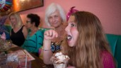 5-31-2014_Kathy's_72_Birthday_Dinner_IMG_7506