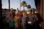 5-31-2014_Kathy's_72_Birthday_Dinner_IMG_7513