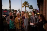 5-31-2014_Kathy's_72_Birthday_Dinner_IMG_7518
