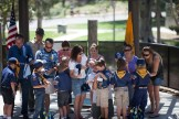 6-8-2014_Loki_Boy_Scout_Graduation_to_Bear_and_Water_Fight_WC4K8783