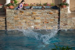 11-15-2014_Michael's_Pool_Party__JPY6607