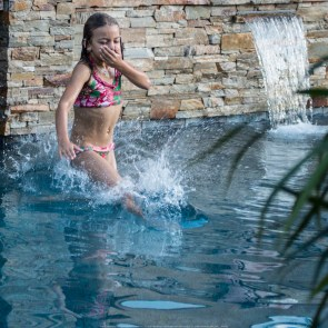 11-15-2014_Michael's_Pool_Party__JPY6636