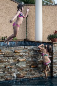 11-15-2014_Michael's_Pool_Party__JPY6637