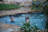 11-15-2014_Michael's_Pool_Party__JPY6651