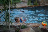 11-15-2014_Michael's_Pool_Party__JPY6653