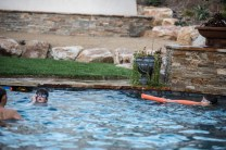 11-15-2014_Michael's_Pool_Party__JPY6692