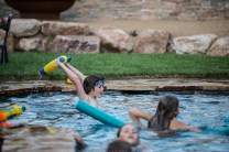 11-15-2014_Michael's_Pool_Party__JPY6697