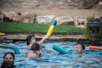 11-15-2014_Michael's_Pool_Party__JPY6698