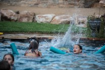 11-15-2014_Michael's_Pool_Party__JPY6699