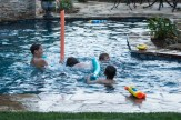 11-15-2014_Michael's_Pool_Party__JPY6706