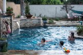 11-15-2014_Michael's_Pool_Party__JPY6709