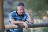 11-8-2014_Loki_Boyscouts_Lost_Valley_Camp_JPY6170