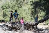 11-8-2014_Loki_Boyscouts_Lost_Valley_Camp_JPY6196