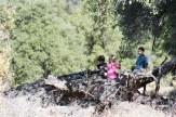 11-8-2014_Loki_Boyscouts_Lost_Valley_Camp_JPY6198