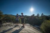 11-8-2014_Loki_Boyscouts_Lost_Valley_Camp_JPY6339