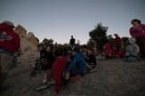11-8-2014_Loki_Boyscouts_Lost_Valley_Camp_JPY6376