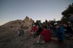 11-8-2014_Loki_Boyscouts_Lost_Valley_Camp_JPY6382