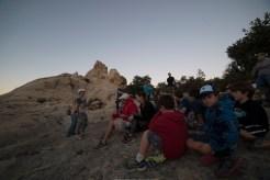 11-8-2014_Loki_Boyscouts_Lost_Valley_Camp_JPY6383