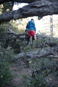 11-9-2014_Loki_Boyscouts_Lost_Valley_Camp_JPY6482