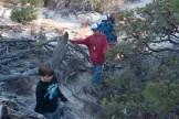 11-9-2014_Loki_Boyscouts_Lost_Valley_Camp_JPY6503