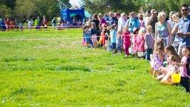 3-26-2016_Kids_Easter_2016_DSC00233