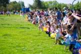 3-26-2016_Kids_Easter_2016_DSC00244