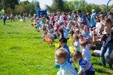 3-26-2016_Kids_Easter_2016_DSC00249